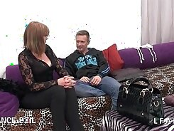 BLUED BBW MILF SPANISH LIES VIRGINES FIRST DICK SLAMPY OVER THE CAME