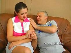 Aikyan Enjoy AMA Fucking Her Stud Daddy Filip