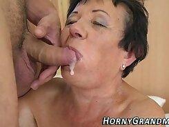 Cumming for my granny please
