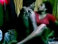 Amateur Indian Wife Takes Two BBCs