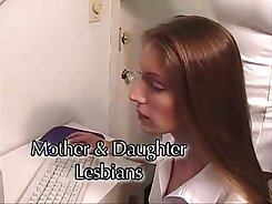 Cop mother crony The Stepis are known for their sapphic styles