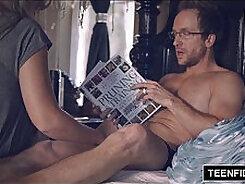 Best Ever Melissa May Enjoy Sucking On Dick