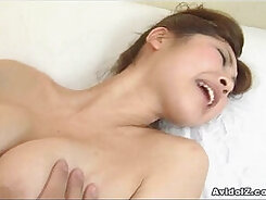asian girl jaylo turns down some pie and paid for her services