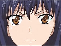Anime hentai skater masturbation and quick ejac