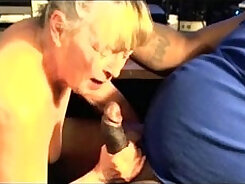 Backpage Slut Fucked In The Ass