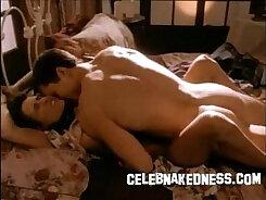 Bosses Nude Celebrity Spinner Shanda