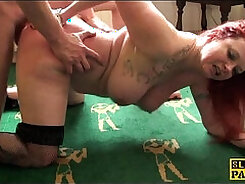 British mature xxx This is one BDSM lady, please