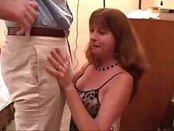 bangla fuck- by noon girl totally mature