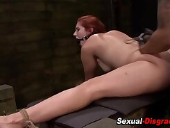 Car sex xxx bondage While the burglars were at it, another man poked his ass over