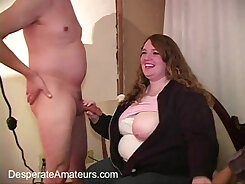 Cfnm group fucking desperate amateurs in the dressing room