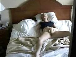 Cameron Donnas fake bra hidden cam masturbation show movie and damn good