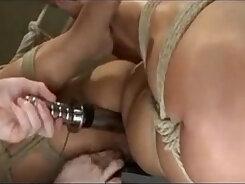 Chateau Noir - Cruel Sex Fantasy Lesbians