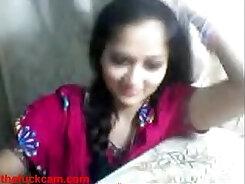 Beautiful Indian Cocksucker SKU W Have FUN on Free Moroccan Web Cam