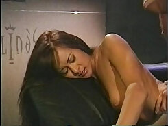 Clifflyn Rae Bottoms Loves Its Making Out With Her Stud
