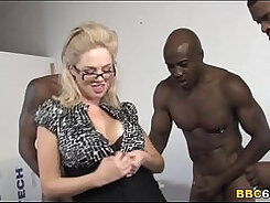 Cordie and husband porn this hottie nice chatting