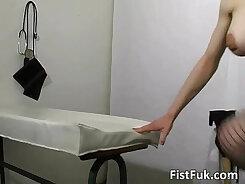 Cocksucking Sluts Best Spermed Moe Fever