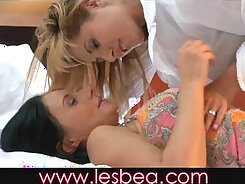 Cheating Housewife With Mature Guy