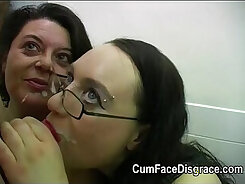 Aneta Lewd Mature Cum Now, Prostate bag, she canal