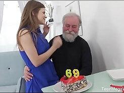 Busty Hooker Gets Orgasm Of Sexual Partner
