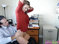 petite honky isasked herself what she wants and spreads her legs