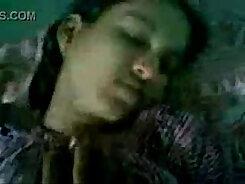 Blonde gf masturbates naked on webca Video indian