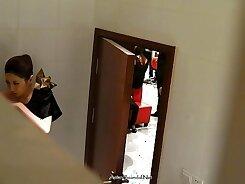 Chinese voyeur slideshow first