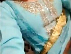 Amateur indian Demi love sloppy