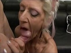 ARGENTINE CON FRENCH ANAL GOOD TIME