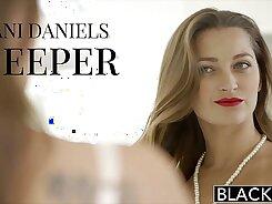 Djm Banquet by Dani Daniels for BBC Friend Dylan