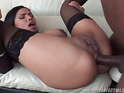 The big one cant fall down my shaft